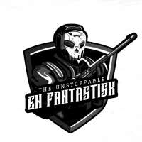 Profile picture for user MR Fantastisk