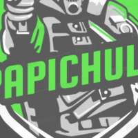 Profile picture for user PapiChuloo3014