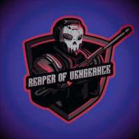 Profile picture for user RoV clan