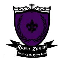 Profile picture for user Royal Zoned