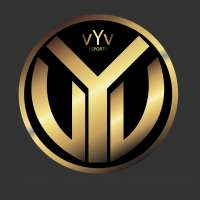 Profile picture for user vYv eSports