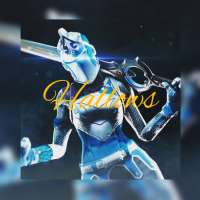 Profile picture for user Hallowzzzz