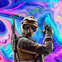 Profile picture for user acog peeker
