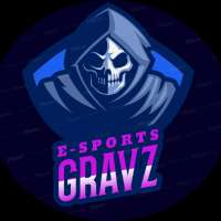 Profile picture for user Gravz Helldog