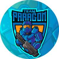Profile picture for user Team Paragon