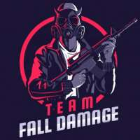 Profile picture for user Team Fall Damage