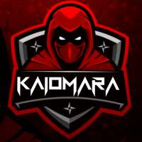 Profile picture for user Kaiomara