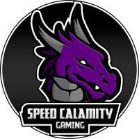 Profile picture for user Speed Calamity Gaming