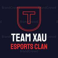 Profile picture for user Xau Esports
