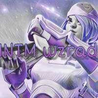 Profile picture for user Trinity_Wzrad73