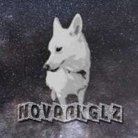 Profile picture for user NovaAnglz