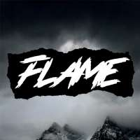 Profile picture for user flame.prod