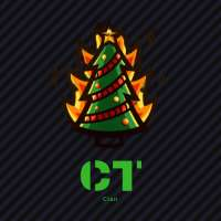 Profile picture for user Christmas Tree Clan