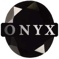 Profile picture for user Onyx Gaming