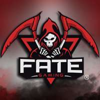 Profile picture for user FATE.Scythe