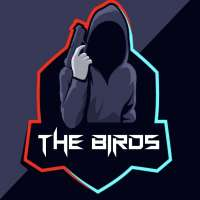 Profile picture for user TTVBootlessBird