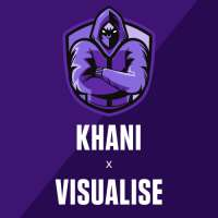 Profile picture for user Khani