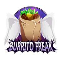 Profile picture for user BurritoFreak