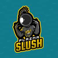 Profile picture for user PlaZma-Slush