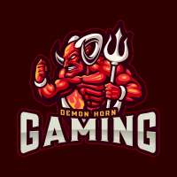 Profile picture for user Demon Horn Gaming