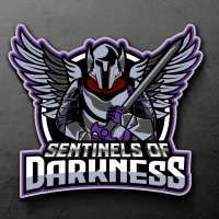 Profile picture for user sentinels of darkness