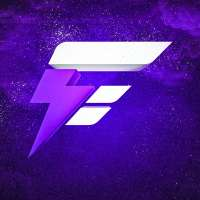 Profile picture for user Fidelity Esports