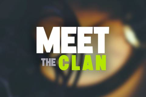 Meet The Clan
