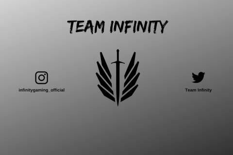 Fortnite Clans Looking For Clan