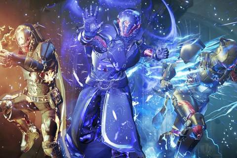 destiny 2 clan cross platform