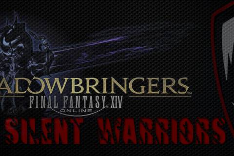 Final Fantasy XIV Guilds | Looking For Clan