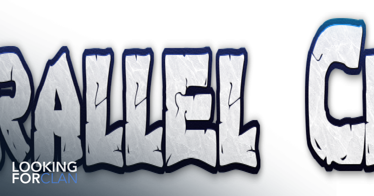 Roblox Three Letter Name Generator 3 Letter Clan Generator